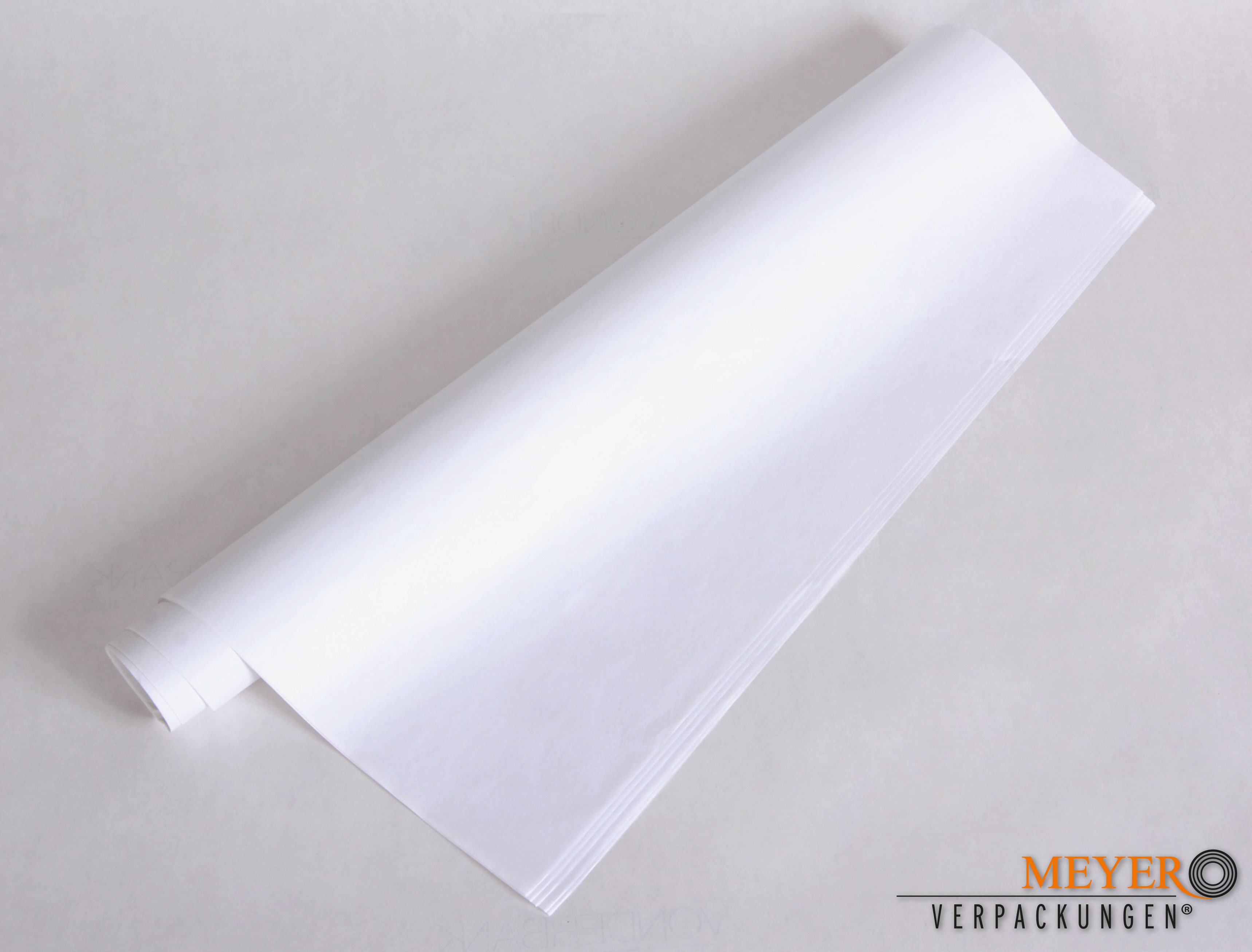 papier spezialist online shop seidenpapier weiss einseitig glatt ca 30 gr qm ohne druck. Black Bedroom Furniture Sets. Home Design Ideas